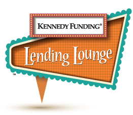 Kennedy Funding Lending Lounge